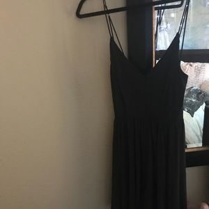 af34bf532a1 Urban Outfitters Dresses - SOLD ON DEPOP urban outfitters romper